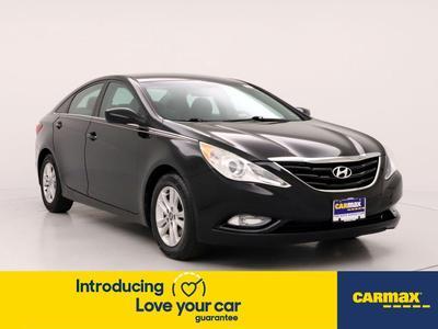 Hyundai Sonata 2013 for Sale in Buffalo, NY