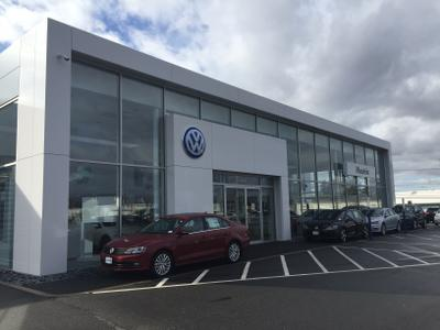 Mastria Volkswagen Image 6