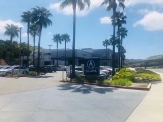 Mission Viejo Acura Image 1