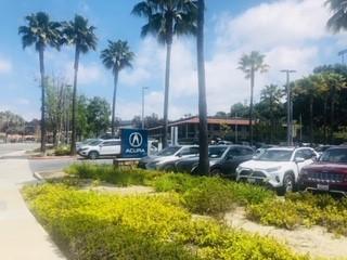 Mission Viejo Acura Image 2