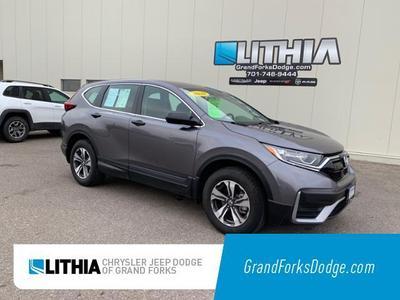 Honda CR-V 2020 a la venta en Grand Forks, ND
