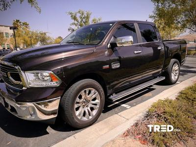 RAM 1500 2017 for Sale in Thousand Oaks, CA