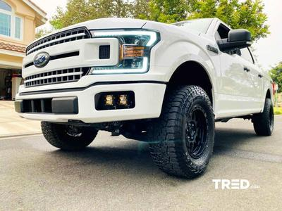 Ford F-150 2019 for Sale in Thousand Oaks, CA