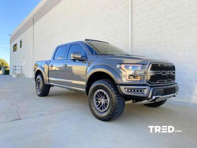 Ford F-150 2020 for Sale in Thousand Oaks, CA