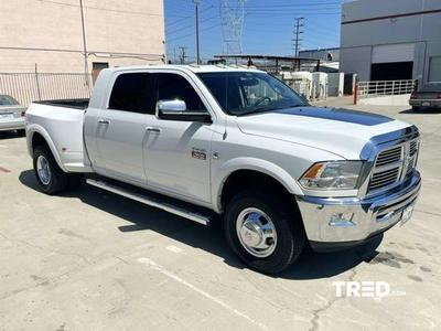 Dodge Ram 3500 2011 for Sale in Los Angeles, CA