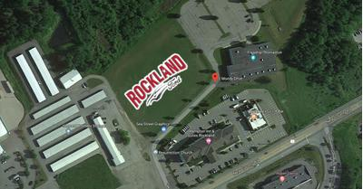 Rockland Ford Image 2