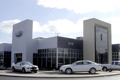 Dahl Automotive Onalaska Image 6