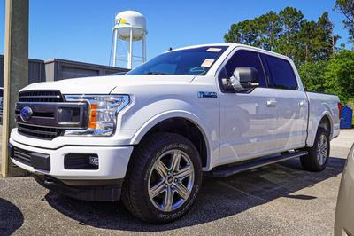 Ford F-150 2019 for Sale in Foley, AL