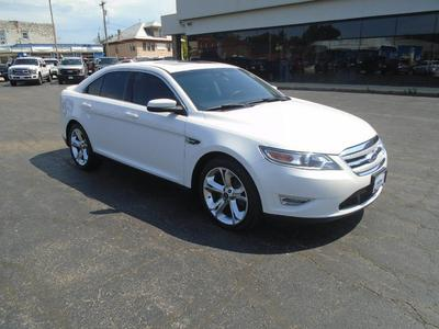 Ford Taurus 2011 for Sale in Durand, IL