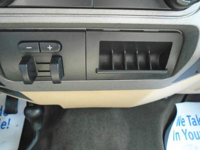 Ford F-250 2011 for Sale in Durand, IL