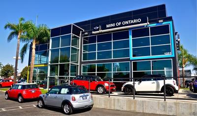 Mini of Ontario Image 6