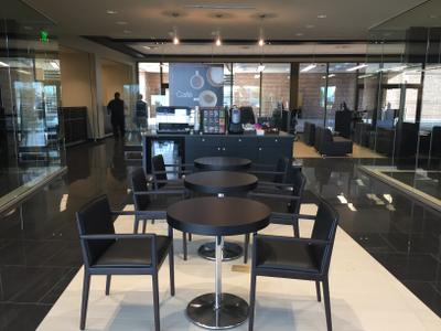 Sterling McCall Acura Sugar Land Image 2