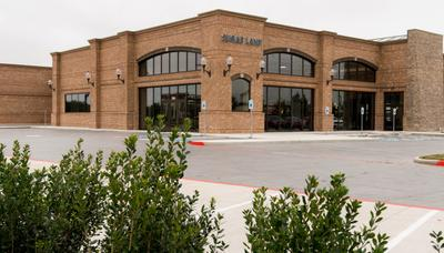 Sterling McCall Acura Sugar Land Image 5