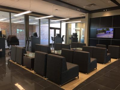 Sterling McCall Acura Sugar Land Image 6
