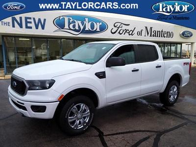Ford Ranger 2019 for Sale in Manteno, IL