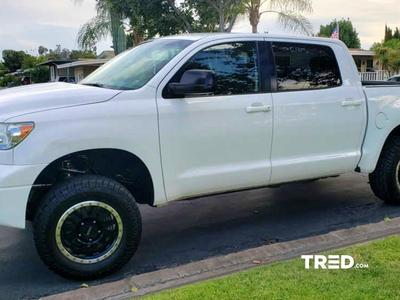 Toyota Tundra 2010 for Sale in San Diego, CA