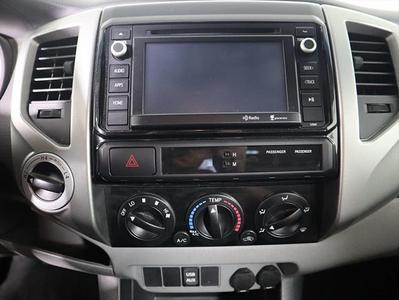 Toyota Tacoma 2014 for Sale in Mansfield, OH