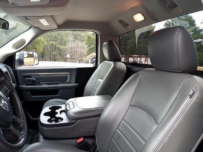RAM 2500 2013 for Sale in Raleigh, NC