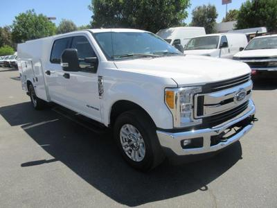 Ford F-350 2017 for Sale in Norco, CA