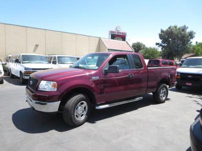 Ford F-150 2006 for Sale in Norco, CA