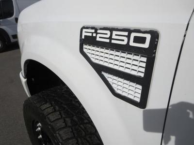 Ford F-250 2008 a la Venta en Norco, CA
