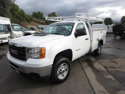 GMC Sierra 2500 2013 for Sale in Norco, CA