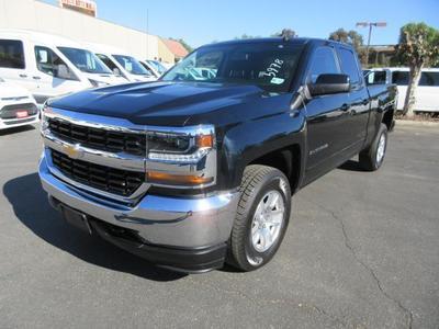 Chevrolet Silverado 1500 LD 2019 for Sale in Norco, CA