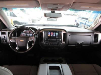 Chevrolet Silverado 1500 2018 for Sale in Norco, CA