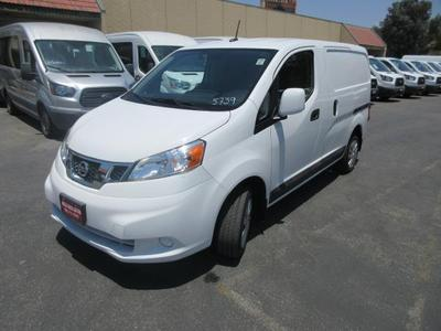 Nissan NV200 2016 for Sale in Norco, CA