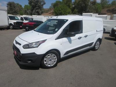 Ford Transit Connect 2014 for Sale in Norco, CA