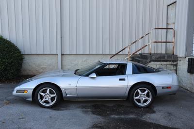 Chevrolet Corvette 1996 for Sale in Knoxville, TN