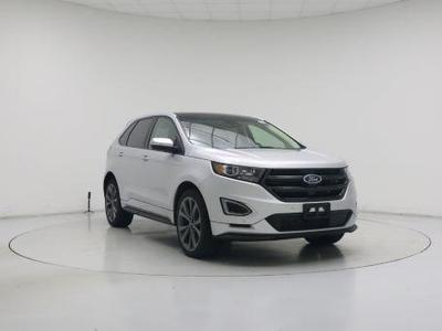 Ford Edge 2018 for Sale in Melbourne, FL