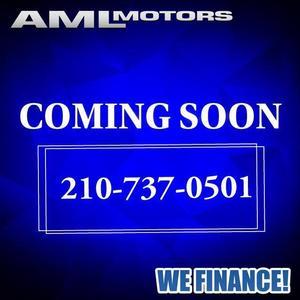 Chevrolet Colorado 2012 a la Venta en San Antonio, TX