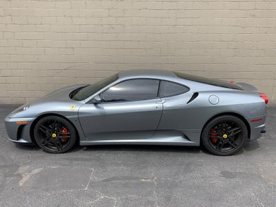 Ferrari F430 2006 for Sale in Anoka, MN