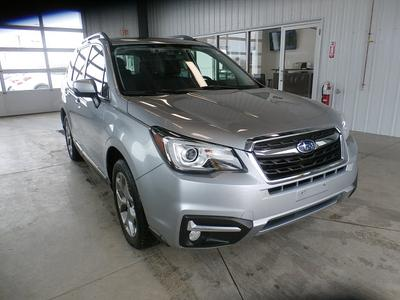 Subaru Forester 2018 for Sale in Watertown, NY