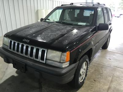 Jeep Grand Cherokee 1995 for Sale in Manitowoc, WI