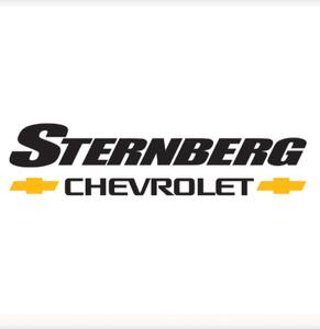 Sternberg Chevrolet Image 3