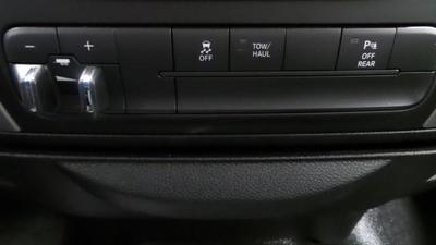 RAM 1500 Classic 2020 for Sale in Topeka, KS