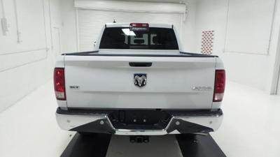 RAM 1500 Classic 2020 for Sale in Topeka, KS