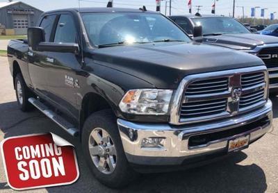 RAM 2500 2014 for Sale in Topeka, KS