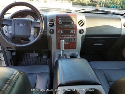 Ford F-150 2008 for Sale in Sacramento, CA