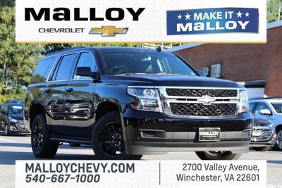 Chevrolet Tahoe 2019 for Sale in Winchester, VA