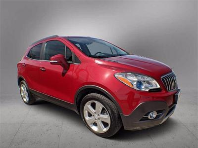 Buick Encore 2016 for Sale in Dover, OH