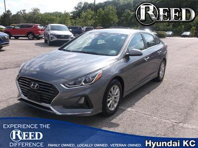 Hyundai Sonata 2018 for Sale in Shawnee, KS