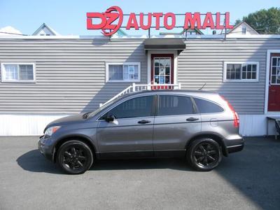Honda CR-V 2011 for Sale in Paterson, NJ