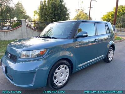 Scion xB 2009 for Sale in Reseda, CA