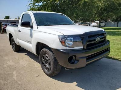 Toyota Tacoma 2008 for Sale in Grand Prairie, TX