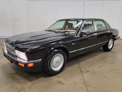 Jaguar XJ6 1993 for Sale in Lake In The Hills, IL