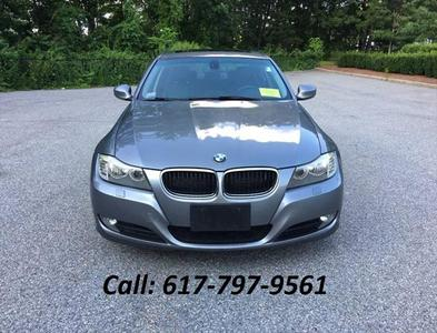 BMW 328 2010 for Sale in Acton, MA