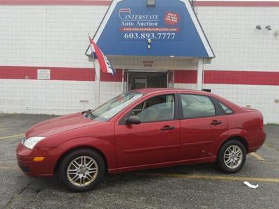 Dodge Durango 2004 for Sale in Salem, NH